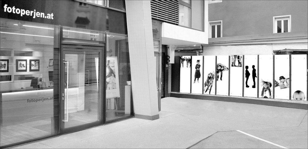 fotoperjen.at Atelier Innsbruck Müllerstrasse 5