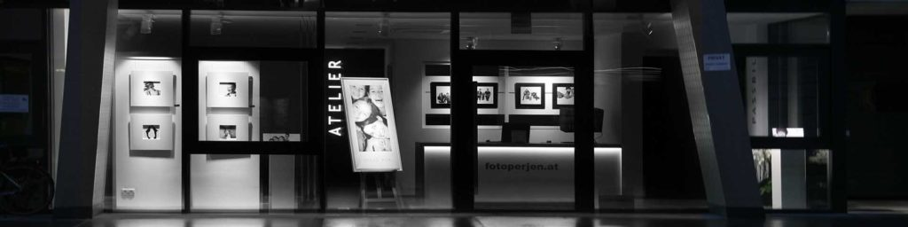 fotoperjen.at Atelier