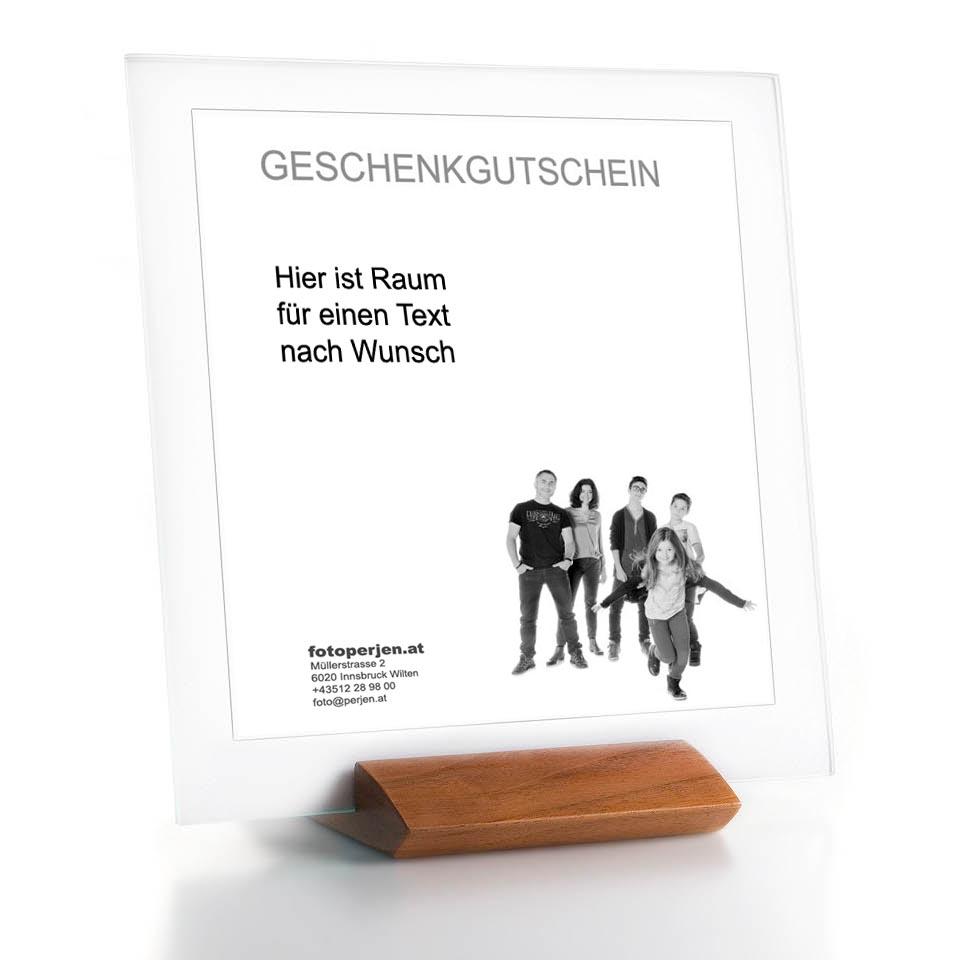 gutschein_mit_designer_rahmen_